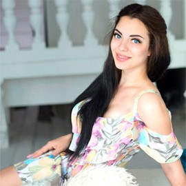 Pretty girl Alyona, 26 yrs.old from Sumy, Ukraine