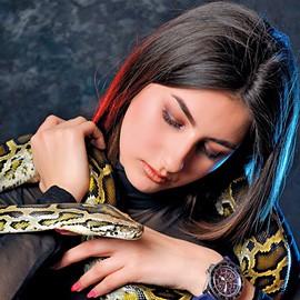 Beautiful wife Amina, 18 yrs.old from Kharkov, Ukraine