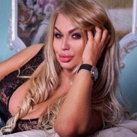 Charming mail order bride Ekaterina, 37 yrs.old from Krasnodar, Russia