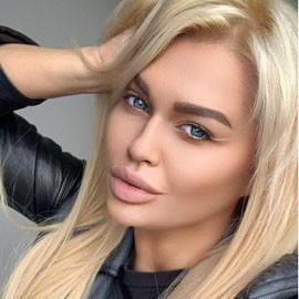 Hot girl Ekaterina, 37 yrs.old from Krasnodar, Russia