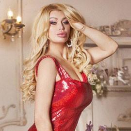 Single lady Ekaterina, 37 yrs.old from Krasnodar, Russia