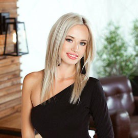charming wife Zoya, 32 yrs.old from Kiev, Ukraine