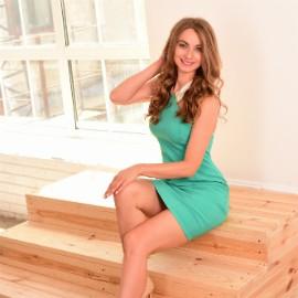 Hot girl Irina, 35 yrs.old from Odessa, Ukraine