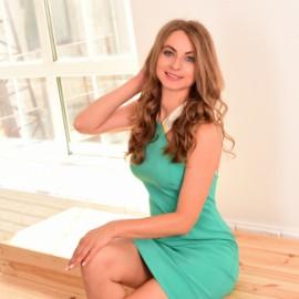nice woman Irina, 36 yrs.old from Odessa, Ukraine