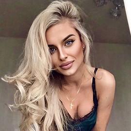 Hot girl Irina, 23 yrs.old from Minsk, Belarus