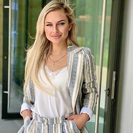 Sexy wife Irina, 23 yrs.old from Minsk, Belarus