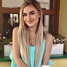 Charming girl Irina, 23 yrs.old from Minsk, Belarus