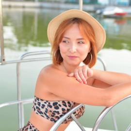 Sexy girl Aliona, 22 yrs.old from Zaporozhye, Ukraine