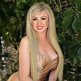 hot girlfriend Elena, 45 yrs.old from Kharkov, Ukraine