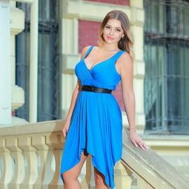 Sexy miss Viktoria, 31 yrs.old from Odessa, Ukraine