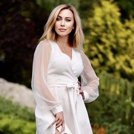 Sexy woman Oxana, 40 yrs.old from Kharkov, Ukraine