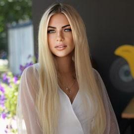 Beautiful miss Alina, 27 yrs.old from Kharkov, Ukraine