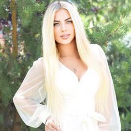 Sexy woman Alina, 27 yrs.old from Kharkov, Ukraine