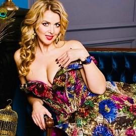 Pretty woman Katerina, 40 yrs.old from Kiev, Ukraine