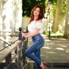 hot woman Julia, 37 yrs.old from Odessa, Ukraine