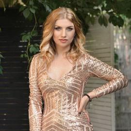 nice woman Daria, 23 yrs.old from Kharkiv, Ukraine