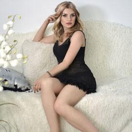 Beautiful lady Daria, 22 yrs.old from Kharkiv, Ukraine