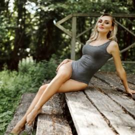 Sexy wife Dasha, 24 yrs.old from Poltava, Ukraine