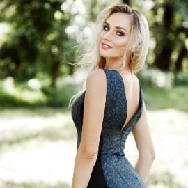 Amazing lady Dasha, 24 yrs.old from Poltava, Ukraine