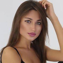 Nice lady Zhanna, 25 yrs.old from Minsk, Belarus
