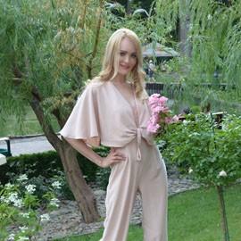 Sexy lady Tatyana, 32 yrs.old from Kharkov, Ukraine