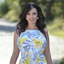 Single woman Elena, 34 yrs.old from Kharkov, Ukraine