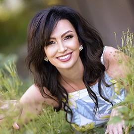 Beautiful girl Elena, 34 yrs.old from Kharkov, Ukraine