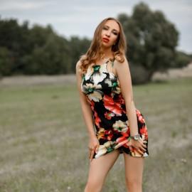Beautiful girl Anna, 30 yrs.old from Poltava, Ukraine