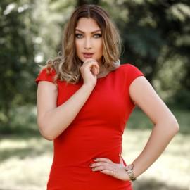 Single woman Anastasia, 24 yrs.old from Poltava, Ukraine