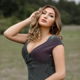 Charming woman Anastasia, 24 yrs.old from Poltava, Ukraine