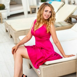Hot woman Alyona, 35 yrs.old from Odessa, Ukraine