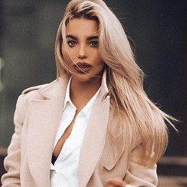 Pretty woman Nadia, 32 yrs.old from Minsk, Belarus