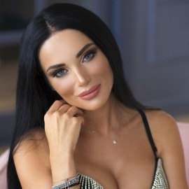 Charming miss Tatyana, 34 yrs.old from Stavropol, Russia