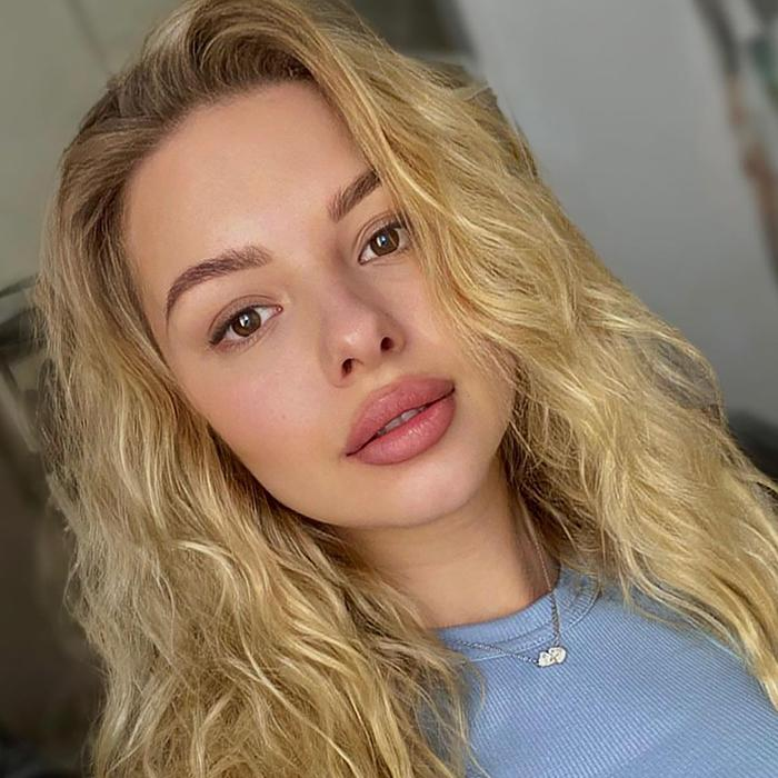 Sexy wife Nataliya, 23 yrs.old from Odessa, Ukraine