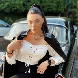 Sexy wife Ekaterina, 23 yrs.old from Uzhgorod, Ukraine
