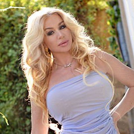 Hot girlfriend Viktoria, 46 yrs.old from Kharkov, Ukraine