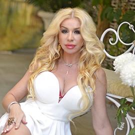Hot lady Viktoria, 46 yrs.old from Kharkov, Ukraine