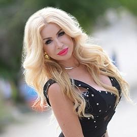 nice lady Viktoria, 47 yrs.old from Kharkov, Ukraine