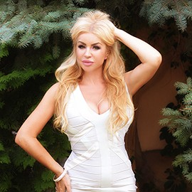 Amazing woman Viktoria, 46 yrs.old from Kharkov, Ukraine