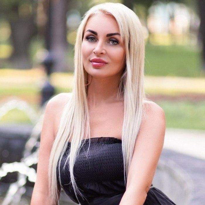 Gorgeous mail order bride Evgeniya, 39 yrs.old from Kiev, Ukraine