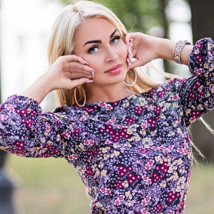 Sexy woman Evgeniya, 39 yrs.old from Kiev, Ukraine