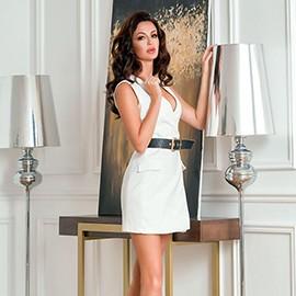 Pretty girl Julia, 31 yrs.old from Chelyabinsk, Russia