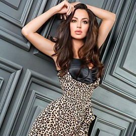Sexy woman Julia, 31 yrs.old from Chelyabinsk, Russia