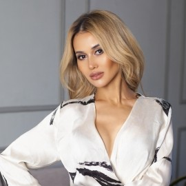 Pretty girl Berta, 32 yrs.old from Moscow, Russia