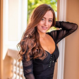 Beautiful girl Anastasia, 22 yrs.old from Odessa, Ukraine