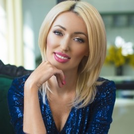 Gorgeous girl Viktoria, 36 yrs.old from Kiev, Ukraine