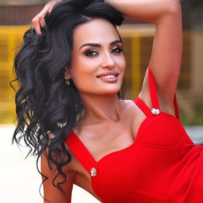 hot woman Nana, 43 yrs.old from Krasnodar, Russia