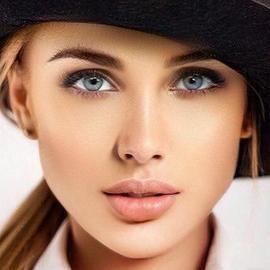Nice woman Anastasia, 24 yrs.old from Odessa, Ukraine