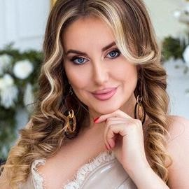 Amazing wife Rade, 35 yrs.old from Odessa, Ukraine