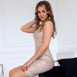 Hot girl Rade, 35 yrs.old from Odessa, Ukraine